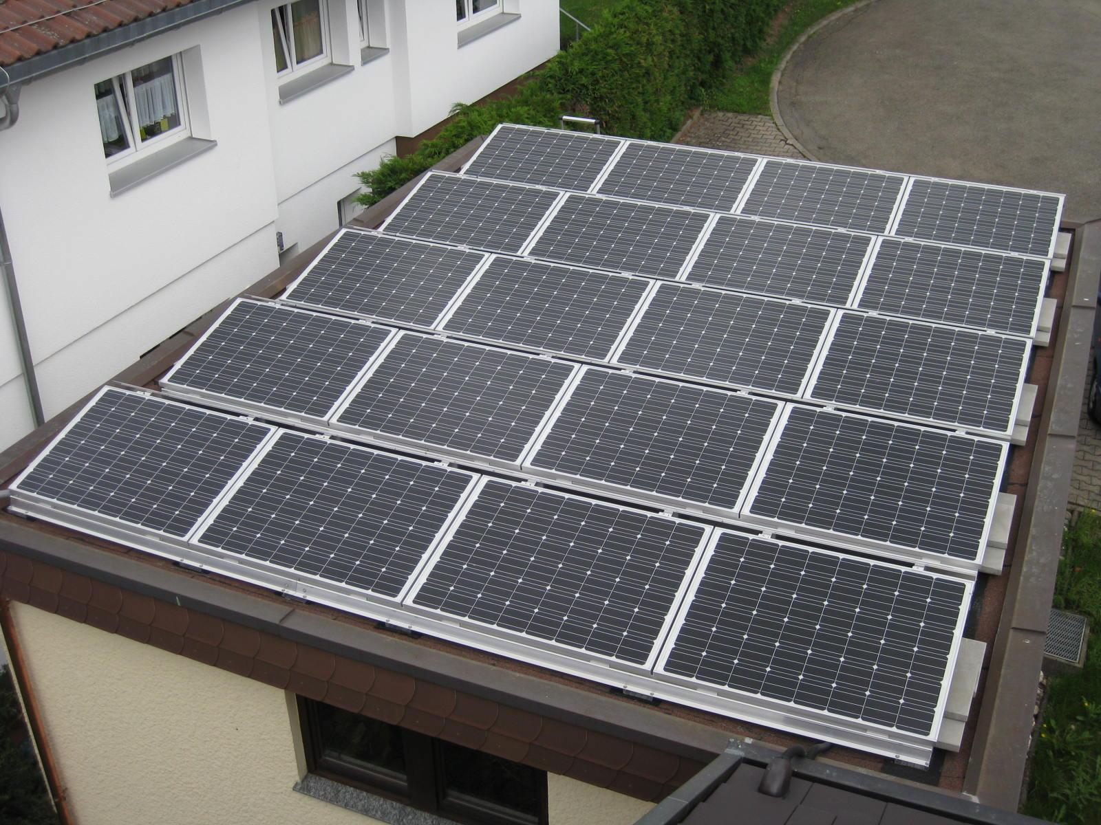photovoltaik sonderkonstruktionen sachwert zentrum. Black Bedroom Furniture Sets. Home Design Ideas