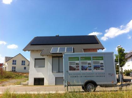 Photovoltaik_Stockach.jpg