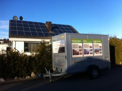 Photovoltaik_Wolfenhausen.jpg