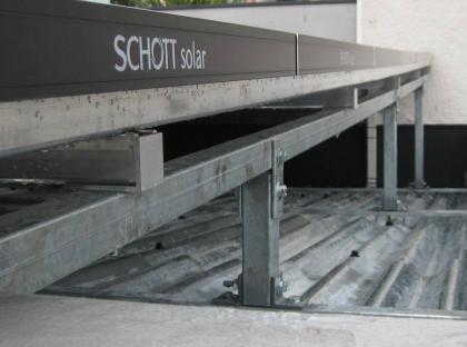 Sonderkonstruktion Wellblechdach.JPG
