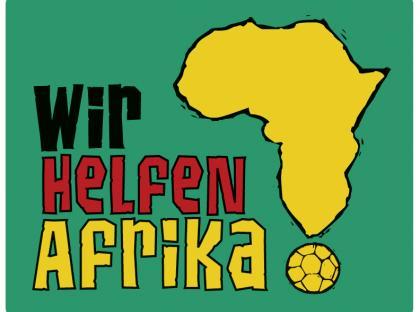 WhA Logo.jpg
